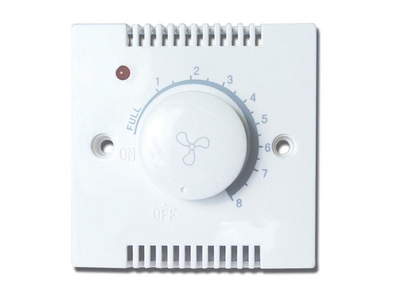 Fan Speed Controller / Dimmer Switch