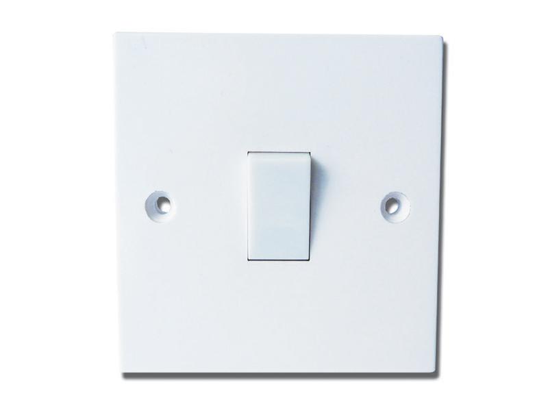 Intermediate Switch 10A