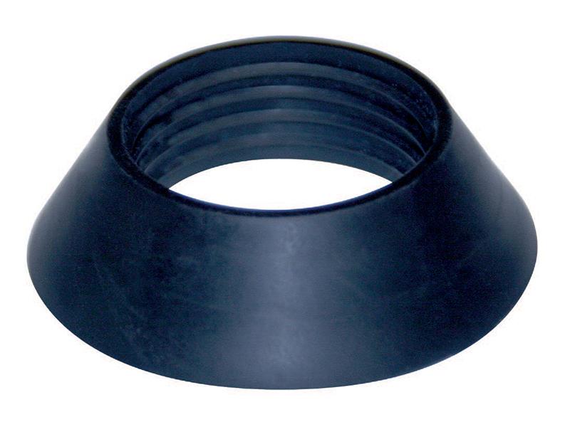 Basin Waste Seal Kit