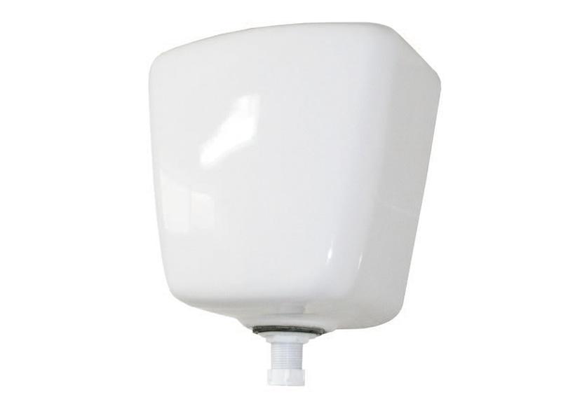 Ceramic Urinal Cistern