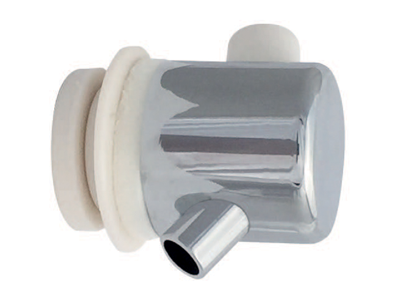 Urinal Spreader