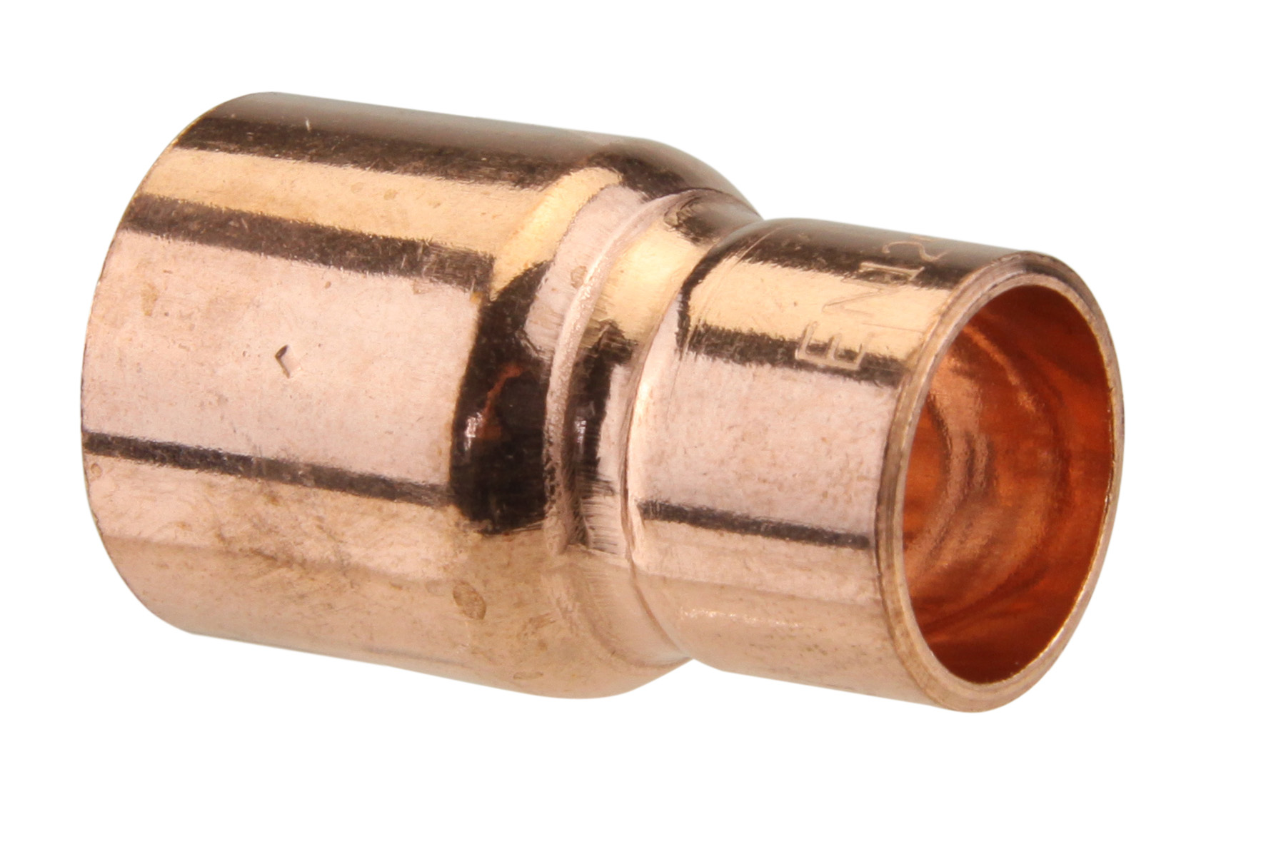 Fitting Reducers