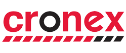 Cronex Ltd